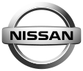 notices NISSAN