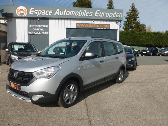 espace automobiles europ u00e9en
